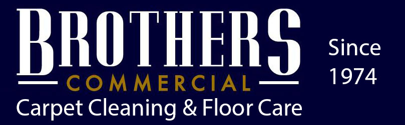 Brothers Commercial Carpet Cleaning