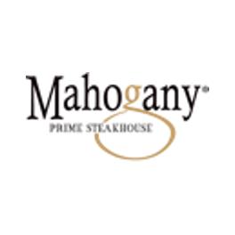 Mahogany Steakhouse