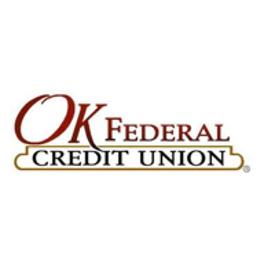 OK Federal Credit Union