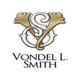 Vondel L. Smith Mortuary