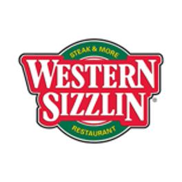 Western Sizzlin' Logo